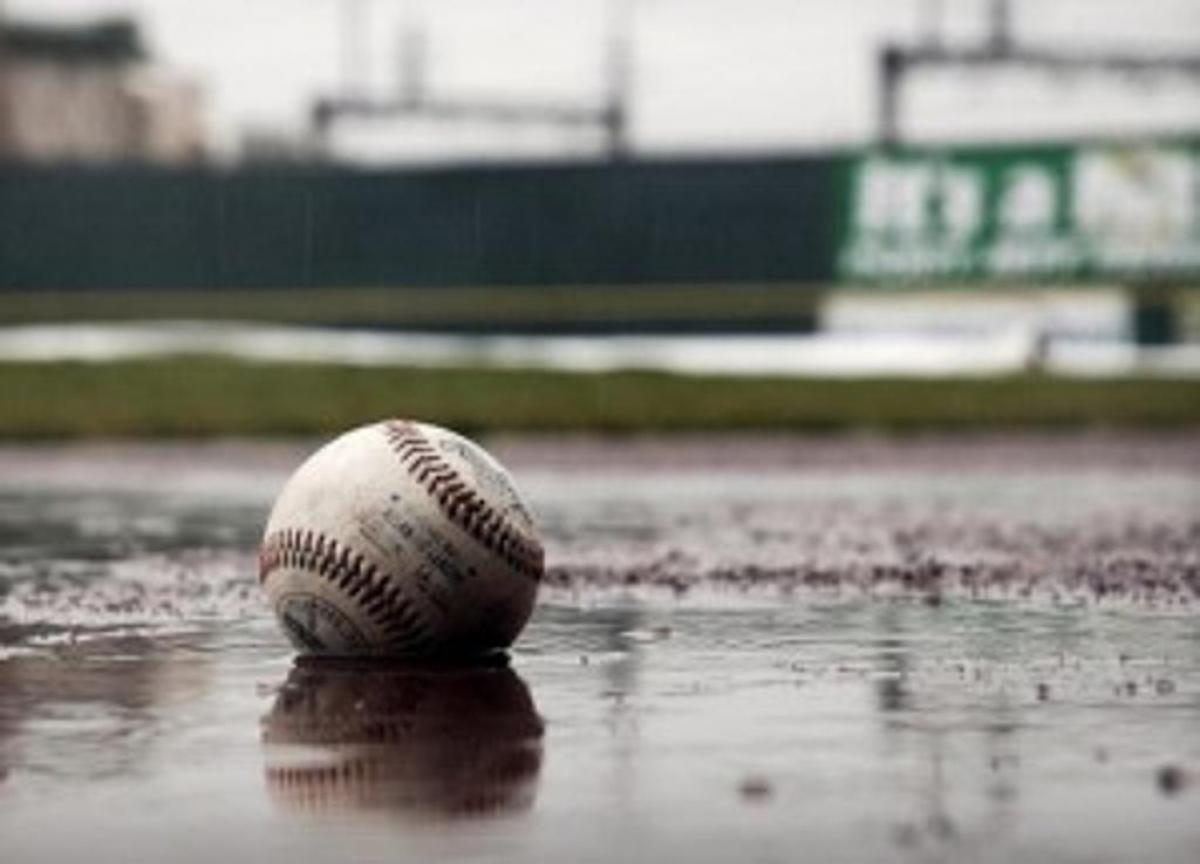 Tryouts CANCELLED Tonight!!!