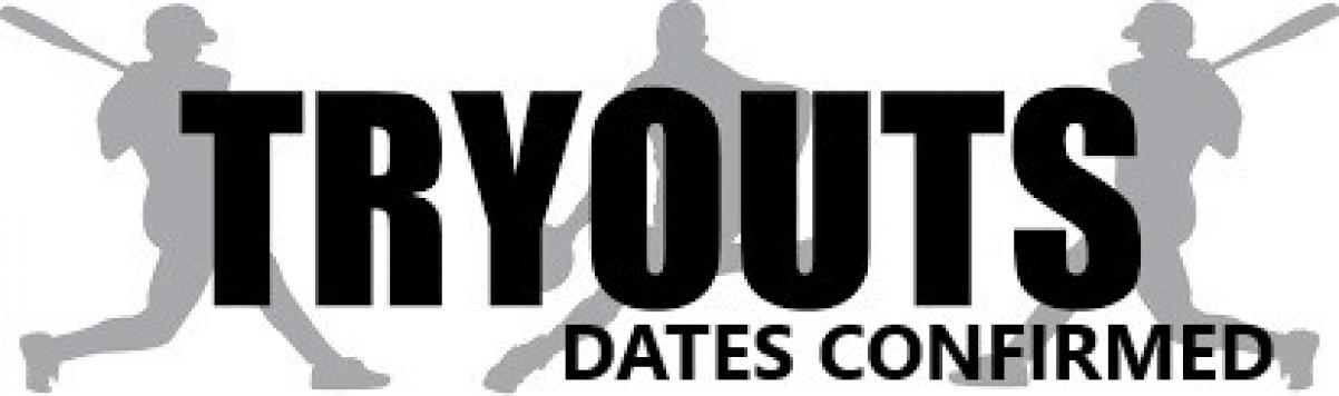 TC Thunder College Prep Tryout Dates Announced