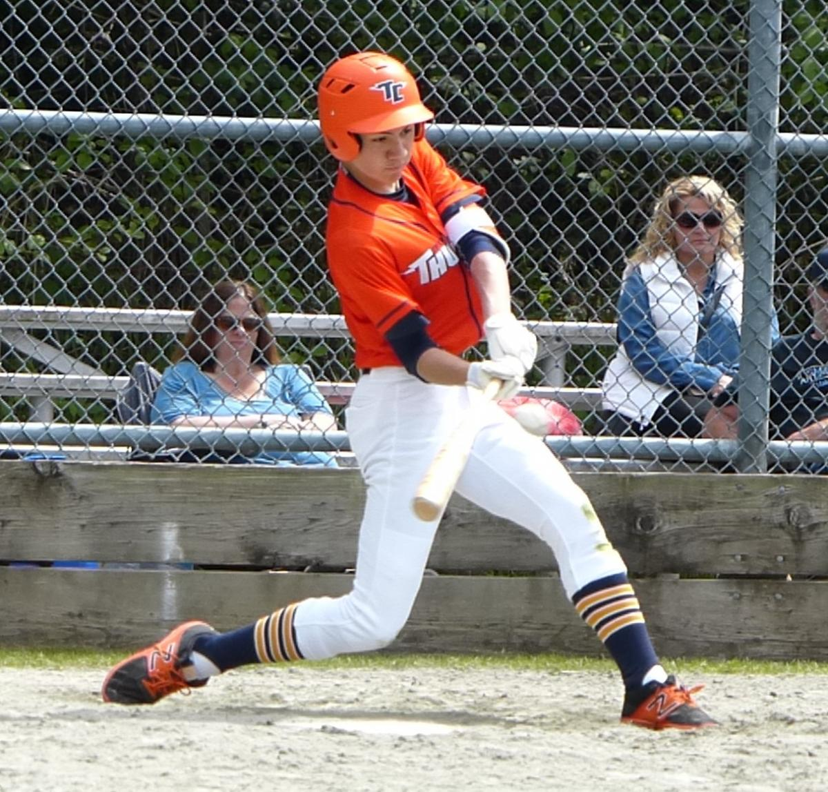 Select Photos Online for DH games Vs Richmond & Ridge Meadows