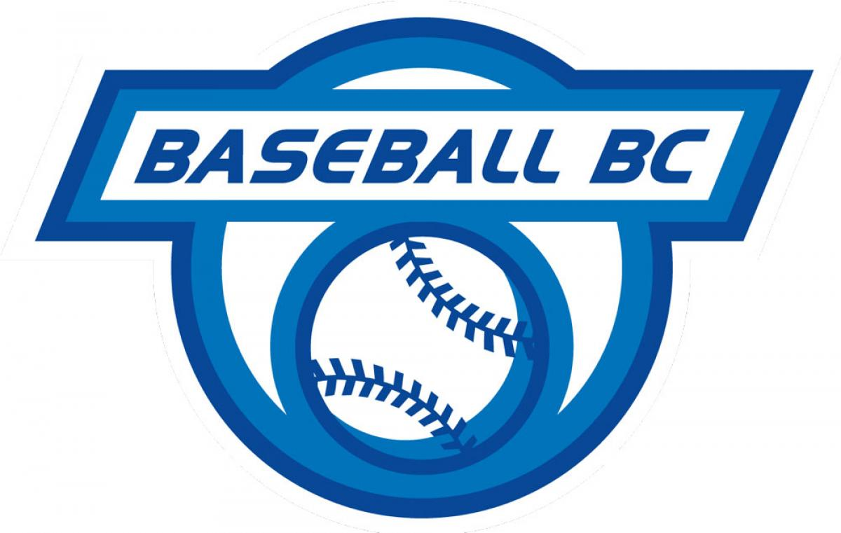 Baseball BC Midget AAA Tier 1 Provincial Schedule Released