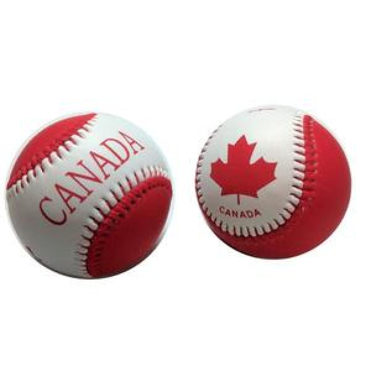 Happy Canada Day From the TC Thunder!!