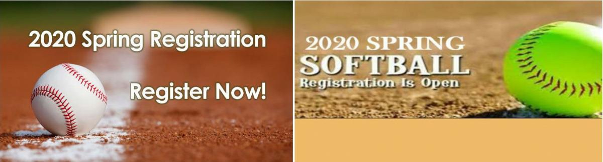 Registration is still Open for Virden Minor Ball